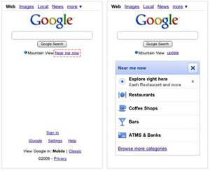 googlecercademi