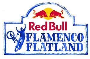 redbullflamencoflatland2