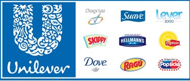 unileverbrands
