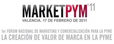 marketpym