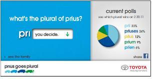 prii-prius