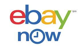 Ebay, Walmart y Amazon empiezan a ofrecer entrega en el mismo día