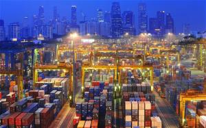 8 consejos para exportar a un nuevo mercado