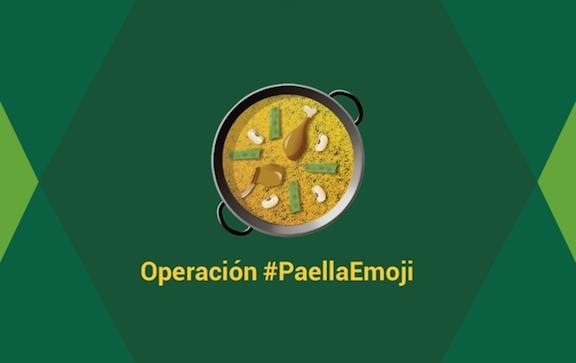 operacion-paellaemoji