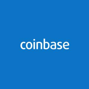 ¿Donde comprar bitcoins de forma segura? BBVA participa en Coinbase