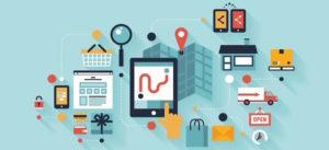5 claves para mejorar la experiencia del cliente en ecommerce