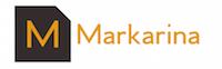 Markarina: Blog de Marketing, Publicidad, Finanzas y Negocios