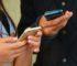 Como Ganar Dinero con las Redes Sociales