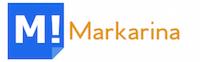 Markarina.com