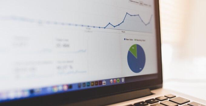 El posicionamiento en buscadores sigue siendo la inversión más rentable para los negocios online