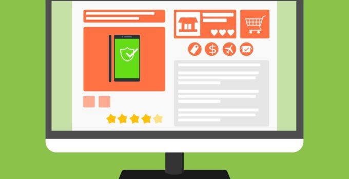 El paso de tienda física a tienda online: aspectos a tener en cuenta