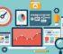 ¿Qué es la publicidad programática?